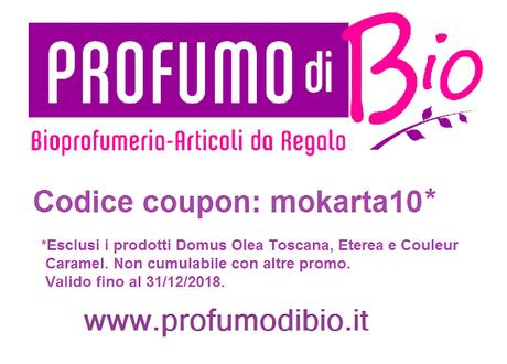 https://www.profumodibio.it