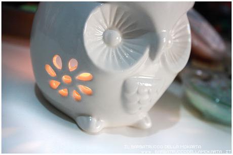 owl-bruciatore-candle