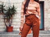 Maglioni moda Autunno/Inverno 2018: modelli avere nell'armadio