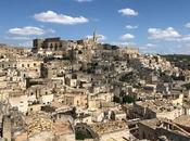#viaggiareconibambini quarta tappa Sassi Matera
