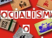 Sulle elezioni Brasile necessità contemporanea socialismo