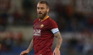 Champions League – Girone G. Roma-CSKA Mosca: l'analisi del match