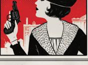 Recensione: ragazza pistola