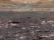 Dopo rover europeo piattaforma russa Marte