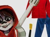 Costumi Halloween procrastrinatori seriali!