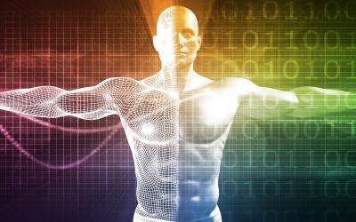 Ricerca scientifica, al via un progetto Horizon2020 da 22 milioni di euro: i ricercatori studiano i Cyberphysical Systems