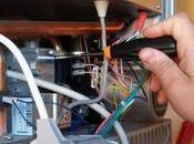 24/10/2018 Caldaie: guida alla manutenzione controllo dell'efficienza energetica