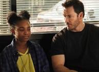 """""""The Passage"""": Fox ha annunciato il debutto"""