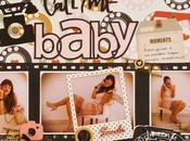 Call Baby...