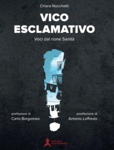 Nasce a Napoli 'Edizioni San Gennaro', la sfida editoriale del Rione Sanità