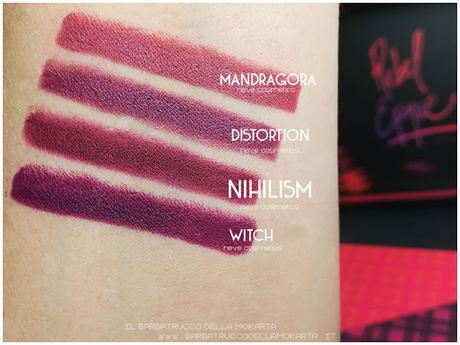 nihilism-swatches-comparazioni