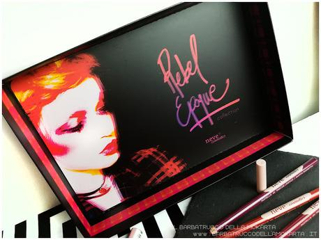 rebel-epoque-neve-cosmetics