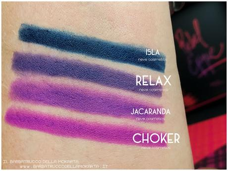 relax-choker-swatches
