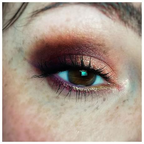 rebel-epoque-EYESHADOW