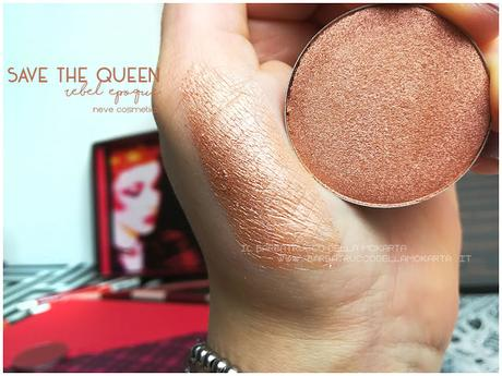 save-queen-swatches-neve