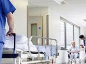 Sanità italiana posto mondo efficienza