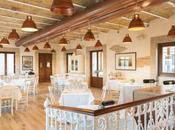 Aleph Rome Hotel: Oriana Tirabassi nuova Executive Chef