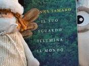 sguardo illumina mondo Tamaro) Venerdì libro
