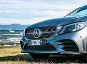 Tutto resta diverso: nuova Mercedes-Benz Classe