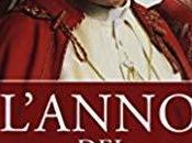 """""""L'ANNO PAPI. PAOLO GIOVANNI ORAZIO ROCCA, PREFAZIONE MONS. RINO FISICHELLA (SAN PAOLO)"""