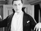 romanzo gotico…in attesa Halloween…