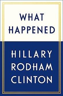 4 libri per orientarsi nello scenario politico odierno