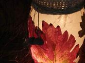 Lanterna Autunnale (The Creative Factory)