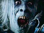 Cinque momenti horror Halloween