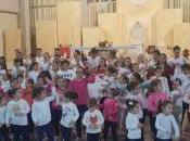 Rotary Club dona defibrillatore alla Chiesa Concattedrale Cassino