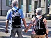 News pensioni novità riforma oggi proposta quota nella Manovra Finanziaria 2019