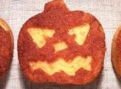 zucchette mammazan halloween