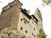 castello Bran: quando fantasia attrae della realtà.
