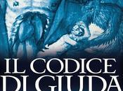 codice Giuda