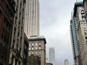 Tutte attrazioni sulla Fifth Avenue dintorni (Manhattan, York)