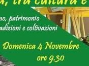 Catania Cultura Coltura