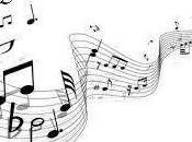 occhietti: musica delle quale l'anima...