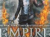 Recensione: Empire Storms Sarah Maas