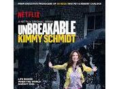 Telefilm: Unbreakable Kimmy Schmidt Mouth