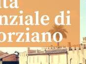 Nella casa campagna Presidente della Repubblica: Tenuta Presidenziale Castelporziano