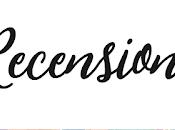 """Recensioni: """"Universi Sconosciuti"""" Angela Contini"""