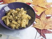 ricetta della pasta alla bolognese zucchine Meghan Markle