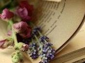 """Libri antichi usati online: """"paradiso incantato"""" esiste"""