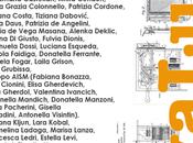"Gorizia mostra ""EvaLuna""."