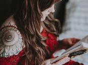 miti sfatare sulle persone introverse