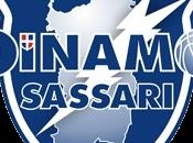 Dinamo Sassari, Fiba Europe quinta puntata campionato