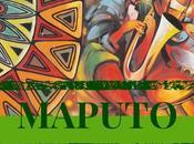MAPUTO, come visitare capitale Mozambico