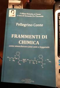 Frammenti di chimica