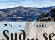 Nuova Zelanda segreta: chicche nell'Isola