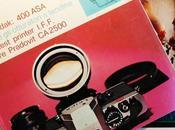 solo fossi venditore fotocamere fallirei)