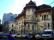 Viaggio low-cost Bucarest: cosa vedere giorni